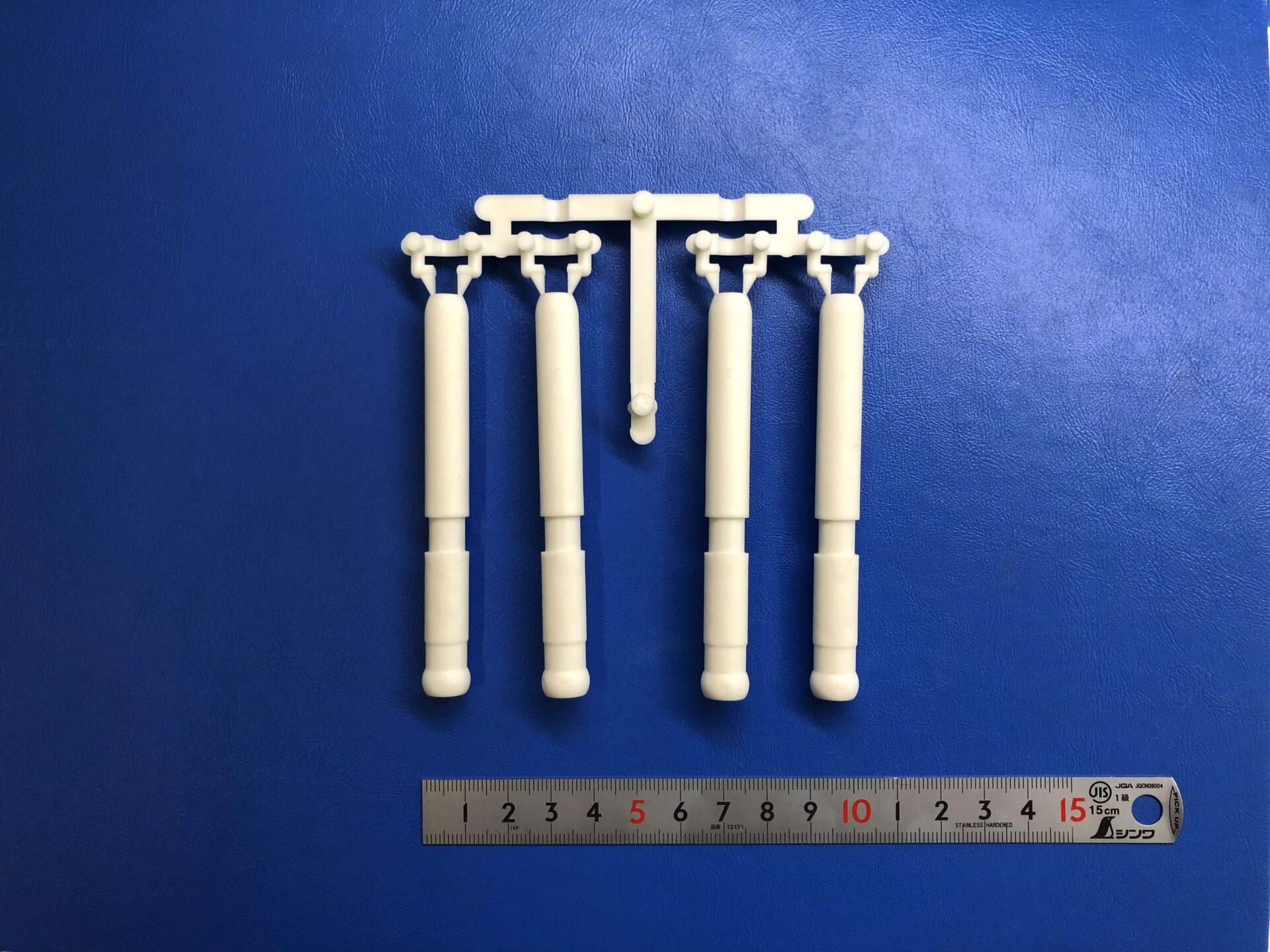 製品事例_プラスチック_樹脂部品_PA6