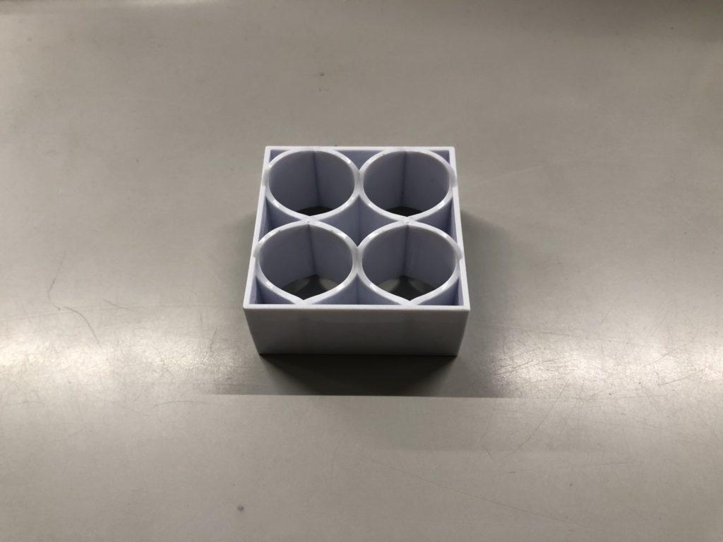 製品事例_プラスチック_樹脂部品_ABS