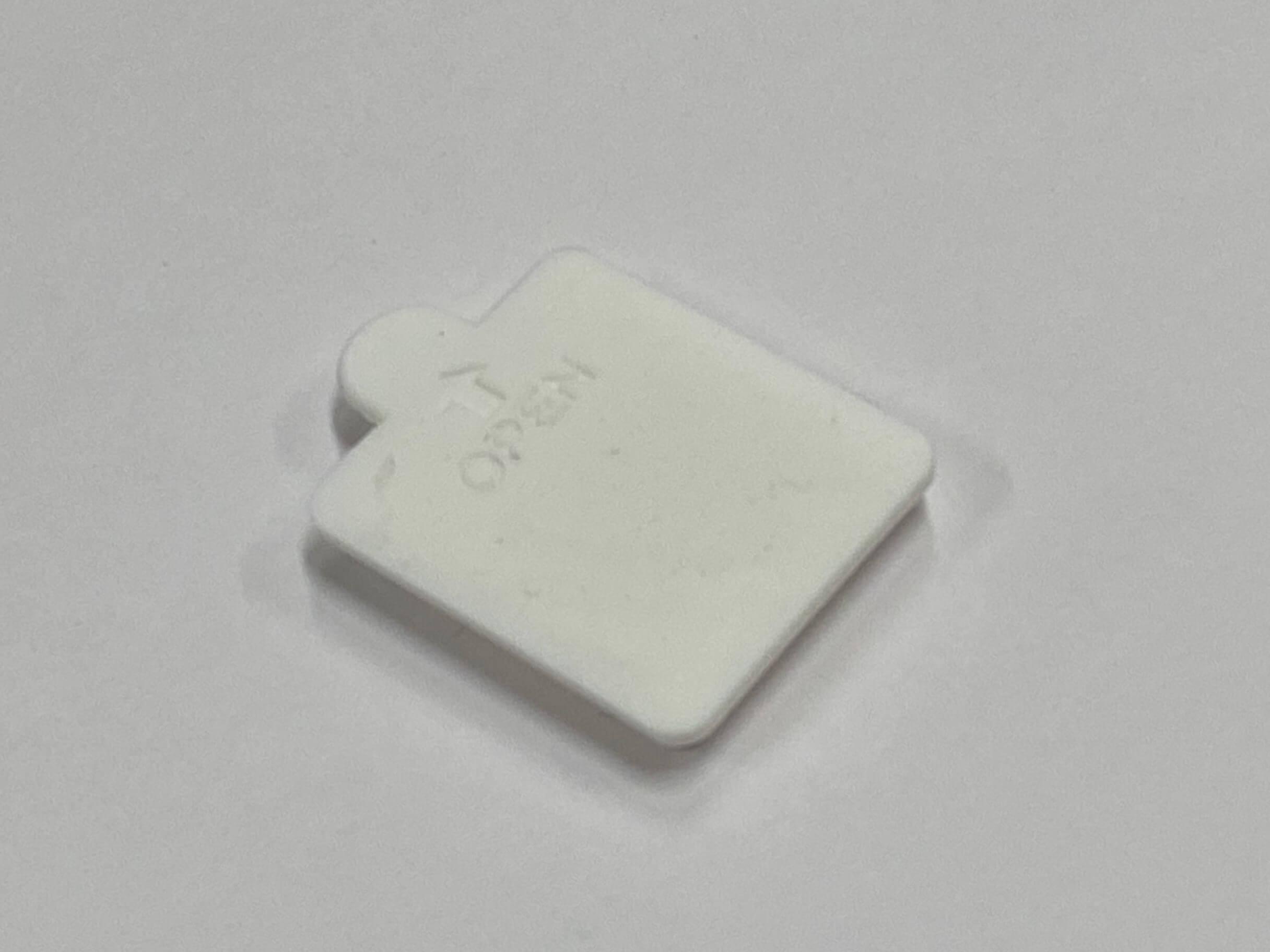 製品事例_プラスチック樹脂成形品_PP