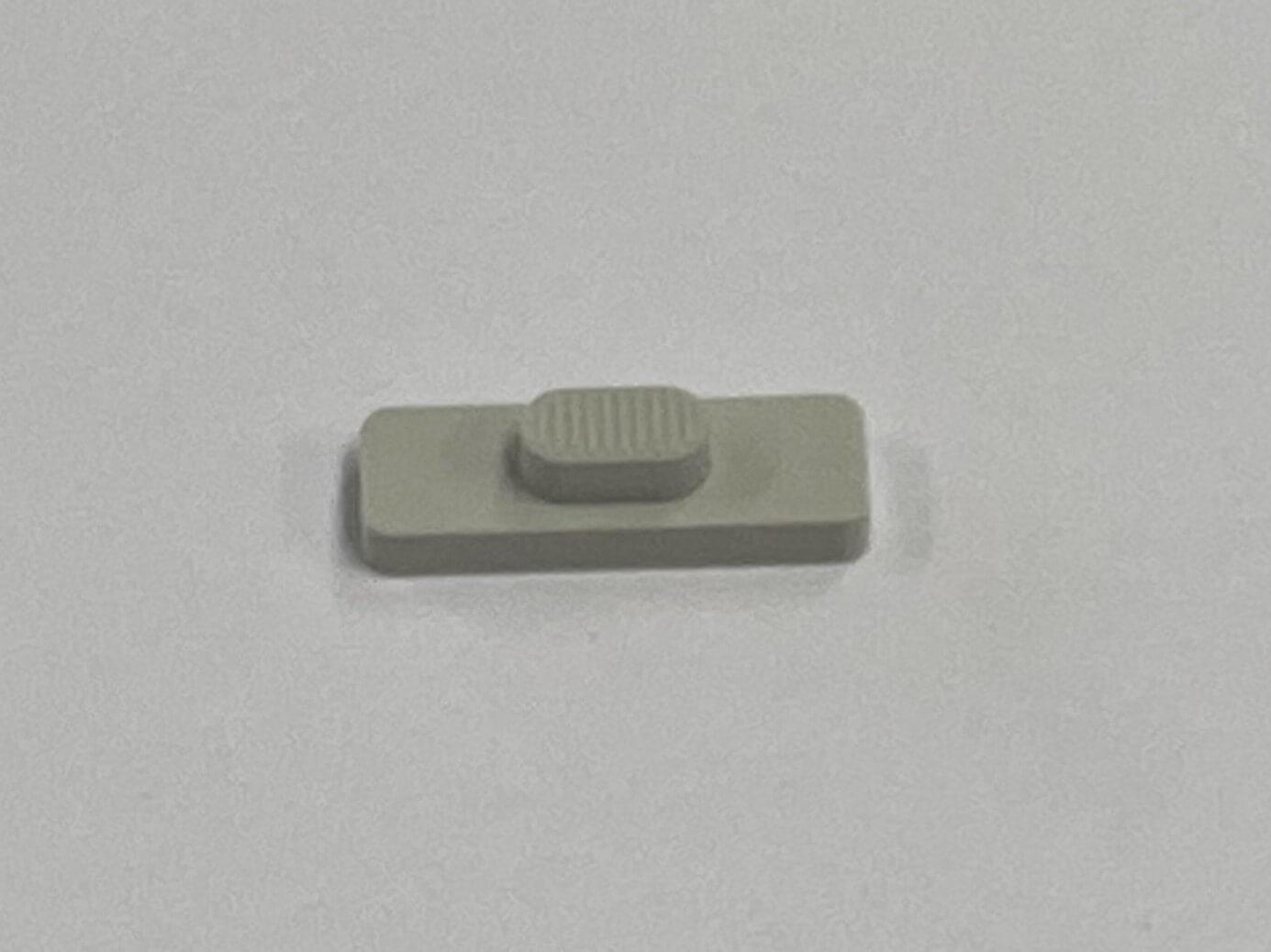 製品事例_プラスチック樹脂成形品_PC