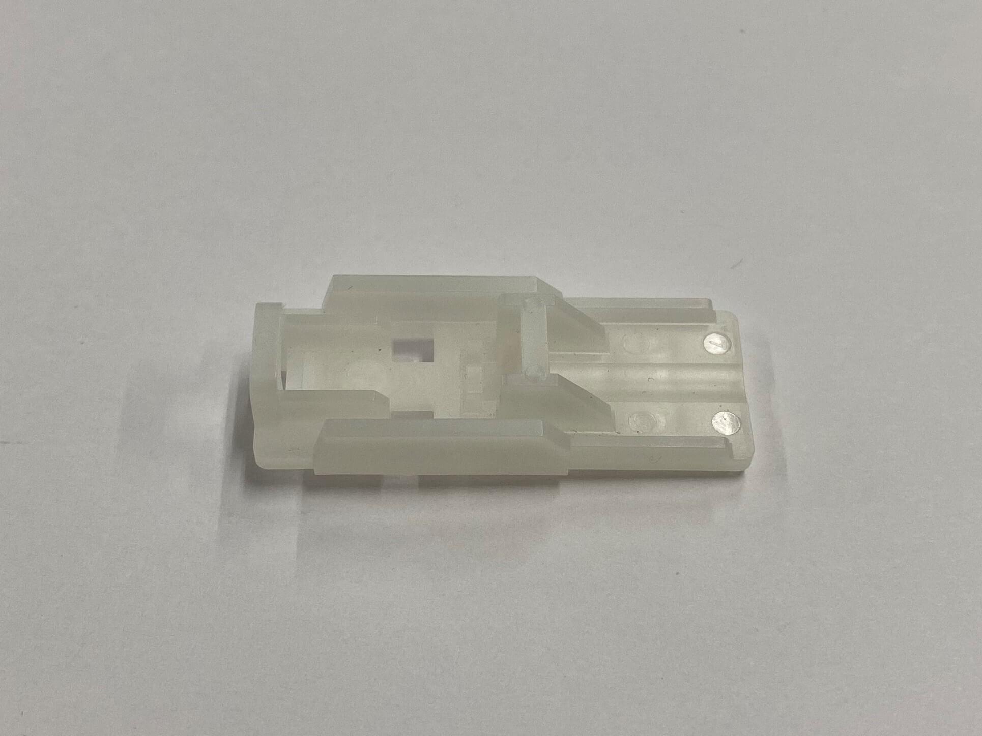 製品事例_プラスチック樹脂成形品_PE