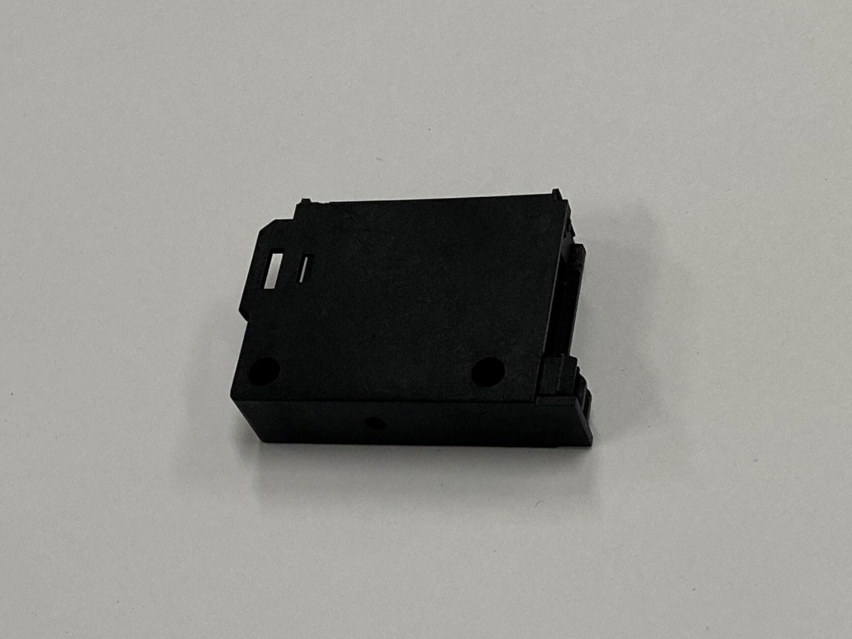 製品事例_プラスチック樹脂成形品_PA6